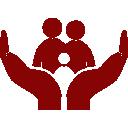 familiar-insurance-symbol