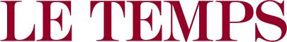 logo-le-temps-medial