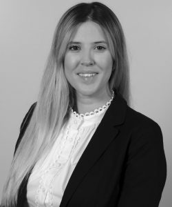 Portrait_Ana Luiza Marques Silva