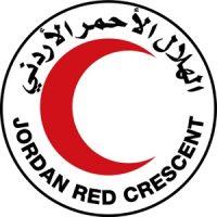 Logo_JRC
