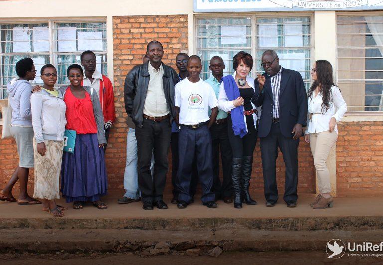 YW_Et_President_Uni-2017-Burundi
